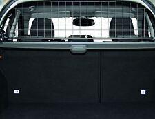 Ford C-Max 04/15> Travall* Load Retention Guard / Dog Guard 1712465