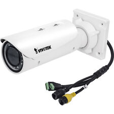 Vivotek IB9381-EHT 5MP Outdoor Network Bullet Camera