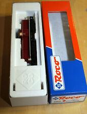 ROCO H0 43809 Diesellok BR 291 004-0 der DB, Ep. IV, unbenutzt&OVP