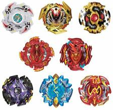 TAKARA TOMY BEYBLADE BURST B-132 Random Booster Vol.14 CONFIRMED Full Set OF 8