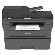 Stampante multifunzione Laser Brother MFC L2710dn Stampa F/r Ethernet con Fax