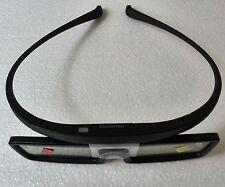 New Genuine Hisense 3D Active Shutter Glasses FPS3D08