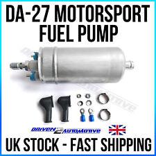 NEW DA-27 High Performance fuel Pump Petrol fuel for Ford CAPRI COSWORTH