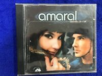 AMARAL CD ESTRELLA DE MAR