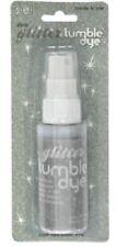 SEI Tumble Dry Tie Dye - 6-176 Silver Glitter