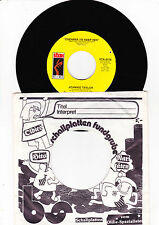 "7"" - Johnnie Taylor - Cheaper to keep her ----"