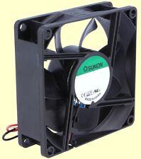 PMD1212PMB1A  Lüfter  Fan SUNON 12VDC 54dBA 120x120x38  Kugellager  322m³/h
