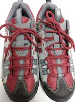 Womens MTB Shoe Specialized Size 8.5 New