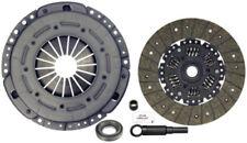 Clutch Kit-4x4 Perfection Clutch MU70317-1