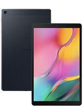 Samsung Galaxy Tab A (2019) SM-T290 32GB, Wi-Fi, 10.1 Inch - Black