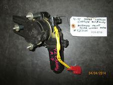 91 92 93 94 95 DODGE CARAVAN CHRYSLER TOWN & COUNTRY PASSENFER FRONT POWER MOTOR