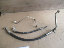 HONDA HR-V HRV 1.6 D16 W1 PETROL 3X AIR CON CONDITIONER PIPES  FROM 2001 YEAR