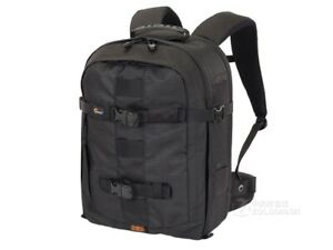 "Lowepro Pro Runner 350 AW Waterproof Camera Bag Rucksack for 15"" Laptop Backpack"