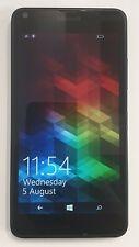 Nokia Microsoft Lumia 640 LTE 8GB Smartphone (Vodaphone) Used