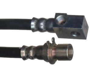 Brake Hydraulic Hose-Element3; Raybestos BH36826