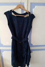 Stunning Karen Millen Dress, size UK10 - VGC