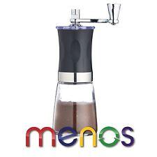Kitchen Craft le'xpress Chicco di caffè smerigliatrice a mano Mulino Macinazione