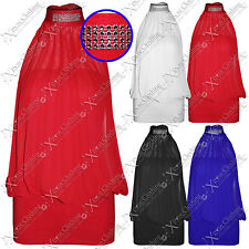 Viscose Waist Length Collared Tops & Shirts for Women
