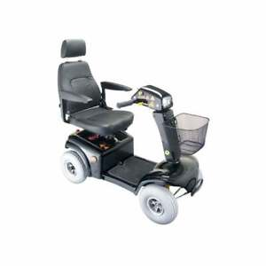 Electric Mobility Rascal 850 Mobility Scooter