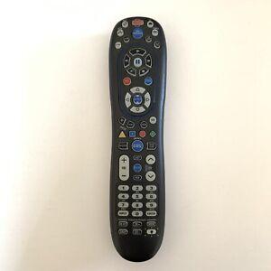 Cox Cable 4-Device Universal Remote Control - URC-8820-CISCO