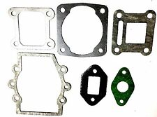 ENGINE GASKET SET KIT 47CC-49CC CYLINDER MINI DIRT POCKET BIKE MOTO QUAD ATV NEW