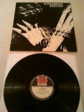 BUDDY GUY - IN THE BEGINNING LP / UK RED LIGHTNIN' RL 001 OTIS RUSH WILLIE DIXON