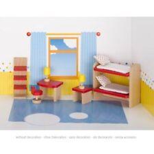 Goki Betten für alle Zimmer