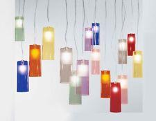 Kartell lampen günstig kaufen ebay s l bourgie tischlampe