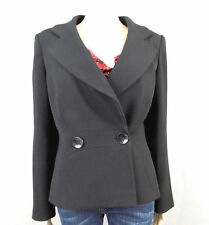 Wallis Polyester Business Suits & Tailoring for Women