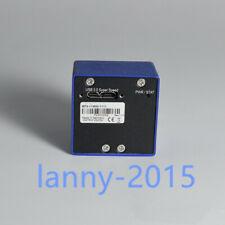 1PC USED MATRIX VISION mvBlueFOX3 BF3-1100G-1111 USB3.0 digital camera  #YX