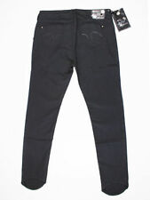 Tall High Slim, Skinny L34 Jeans for Women