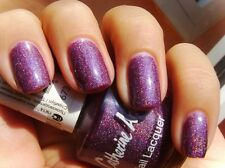 Catherine Arley Holo/Holographic Nail Polish/Nail Lacquer N-673 14ml