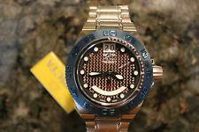 Invicta 10884 Mid-Size Subaqua Sport Swiss Qtz Carbon Fiber Watch