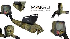 FREE SHIPPING Makro Racer 1 2 CAMO protecting cover