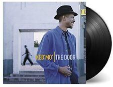 Keb Mo - Door [New Vinyl] 180 Gram, Holland - Import