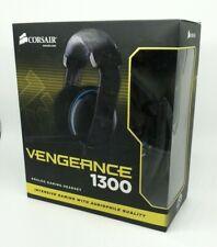 Vengeance 1300 Analog Gaming Headset by Corsair