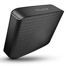 Hard disk esterni portatile Maxtor per 2TB