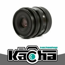 NEUF Sigma 45mm f/2.8 DG DN Contemporary Lens for L-Mount