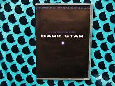 Dark Star - 30th Anniversary Edition .....................dvd