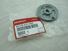 NEW GENUINE OEM Honda Ridgeline Rear Seat Cushion Cable Guide Pulley Upgrade