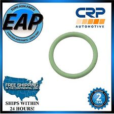 For Audi 100 100 Quattro 80 80 Quattro 90 Coupe CRP Fuel Injector O-Ring NEW