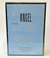 Angel by Thierry Mugler for Women 0.8oz EDP **NEW**
