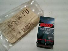 Back Up Lamp Switch Autopart Intl 1802-300545 (BWD S9211) New In Box