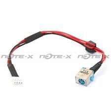 Power connector cable dc jack laptop ACER M5-581T-6490 M5-581T-6446