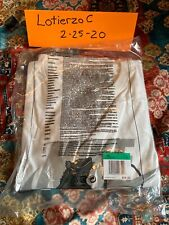 Nike x DSM Year Of The Rat Swoosh T Shirt (XL) In Bag Still