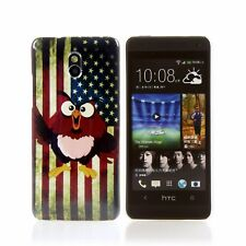 Mobile Phone Protection Cover Hard Case for Apple LG HTC Sony Motif Bag Cover Case
