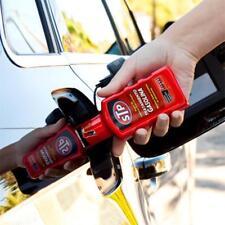 ST51200ES - Tratamiento gasolina 200 ml deposito