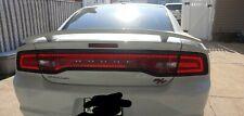 2011- 2014 Dodge Charger Genuine Mopar Tail Stop Backup Lamp Oem