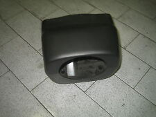 MAZDA RX8 LENKRAD GEHAUSE OEM F15132049