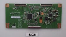 ~Philips 58PFL4609/F7 LED/LCD TV T-Con LCD Controller Board V500HJ1-CE6 ~